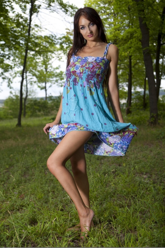 Ines A (19 ����) (�������)