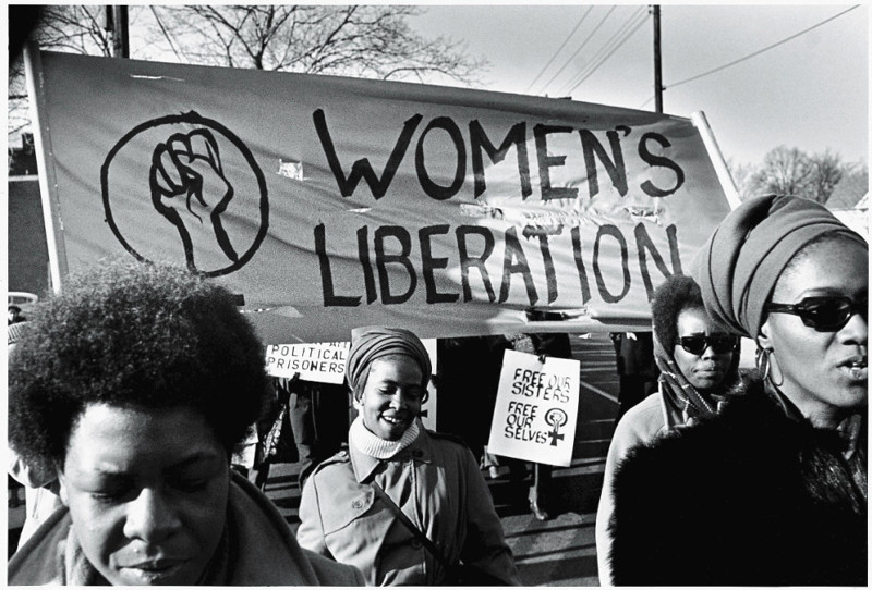 the improvement of womens rights over the years The women's rights movement of the late 19th century went hottest areas of improvement  and expanded opportunities women have won over the last 150 years.