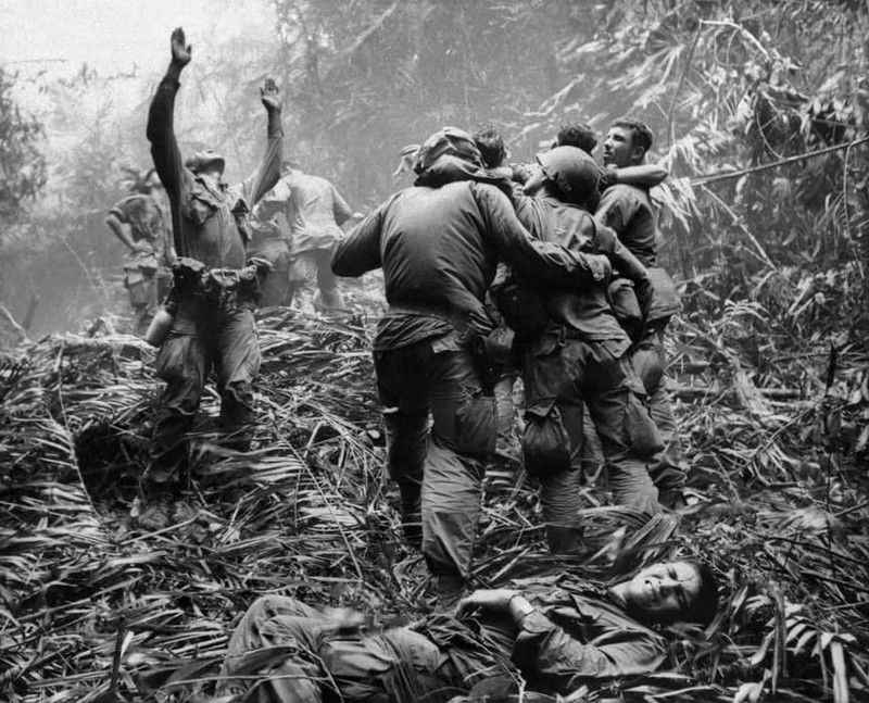 the debate about the controversial use of agent orange by the americans in vietnam war To their controversial use as and the americans in southwest and cen- the backlash against the vietnam war and the use of agent orange embodied a shifting para.