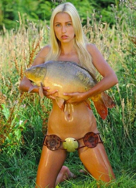 tight-fish-in-girl-nude-girls-pussy-likng