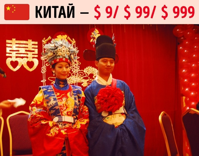 """traditional chinese marriages essay This paper """"marriage traditions-indian, chinese cultures"""" basically undertakes an analytical discussion of marriage traditions in chinese."""