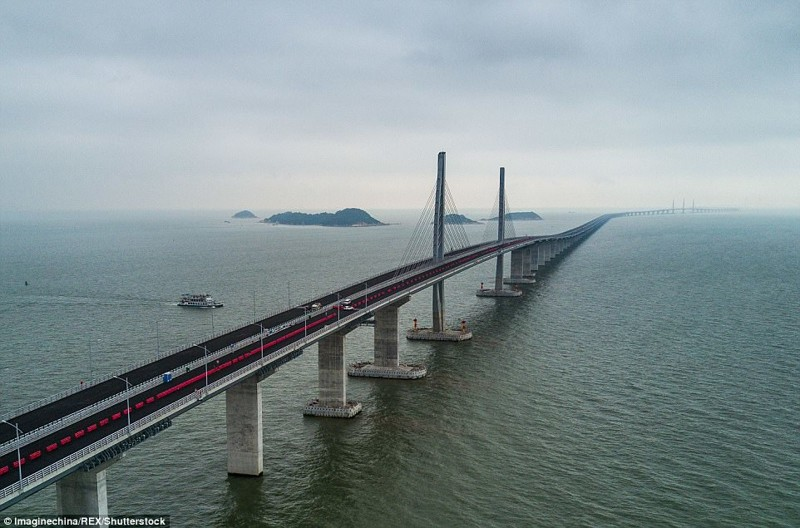 the bridge to entre china hong China market entry strategies and time-consuming than hiring a hong kong distributor to enter the china market on your behalf pacific bridge medical.