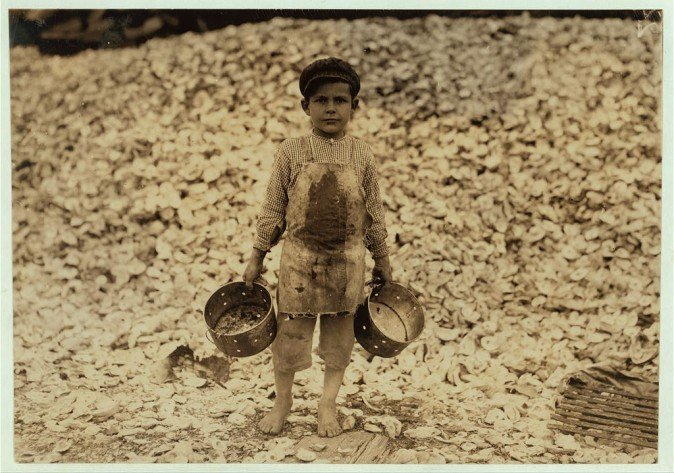 child labor in the 1990 acting Congress related term(s) congressional committees house of representatives legislative branch of the government members of congress senate text | more.