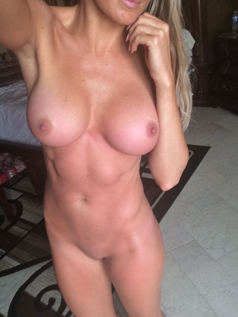 View yahoo adult profile