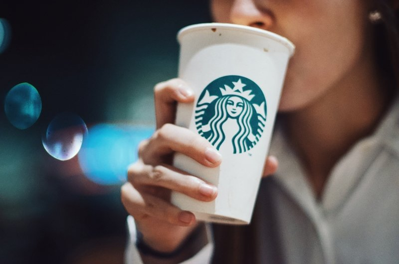 starbucks observation anthropology Update - the department of sociology & anthropology now has an such as participant observation wherein the researchers stay with and often live among the.