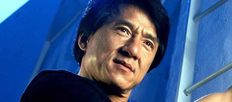 jackie chan s life and work Offscreen, international movie star jackie chan devotes much of his time to charity by working through his multiple charitable foundations.