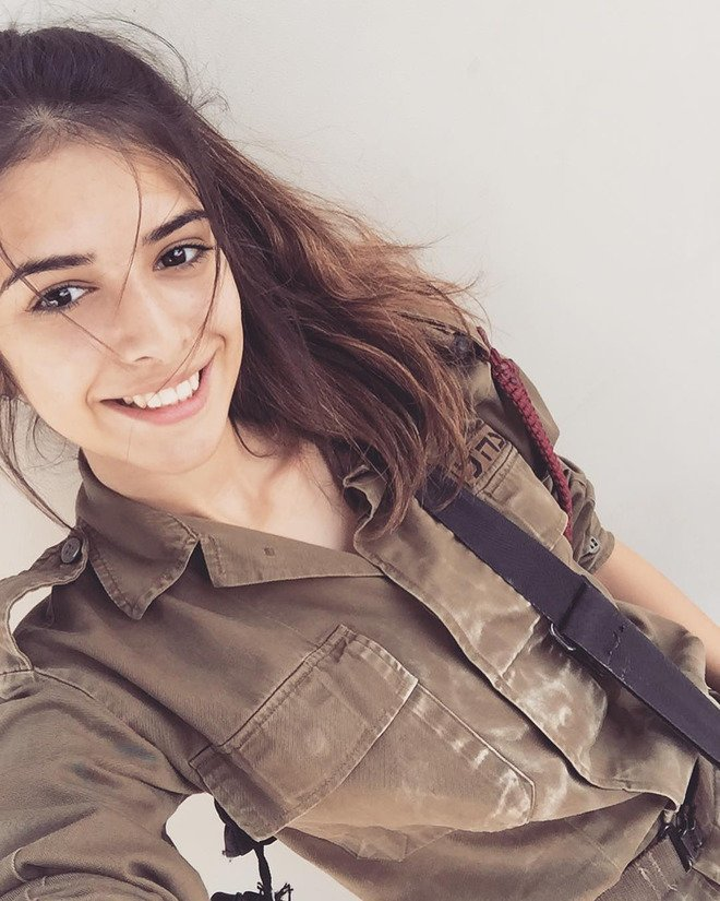 dushore jewish girl personals Jsinglescom is for jewish men and women looking to date single jews this site features only real single jewish guys and girls who are interested in dating only jewish companions, meeting as friends or looking for that perfect lifelong mate.