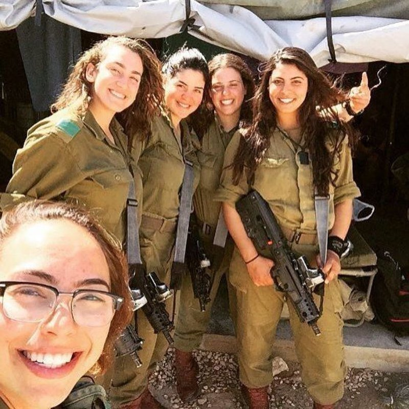 waskish single jewish girls Discover how easy it is to meet single women and men looking for fun in waskish  use our free personal ads to find available singles in waskish and get to know.