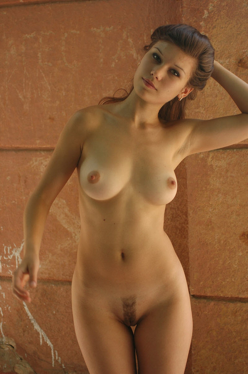 girls nude russian