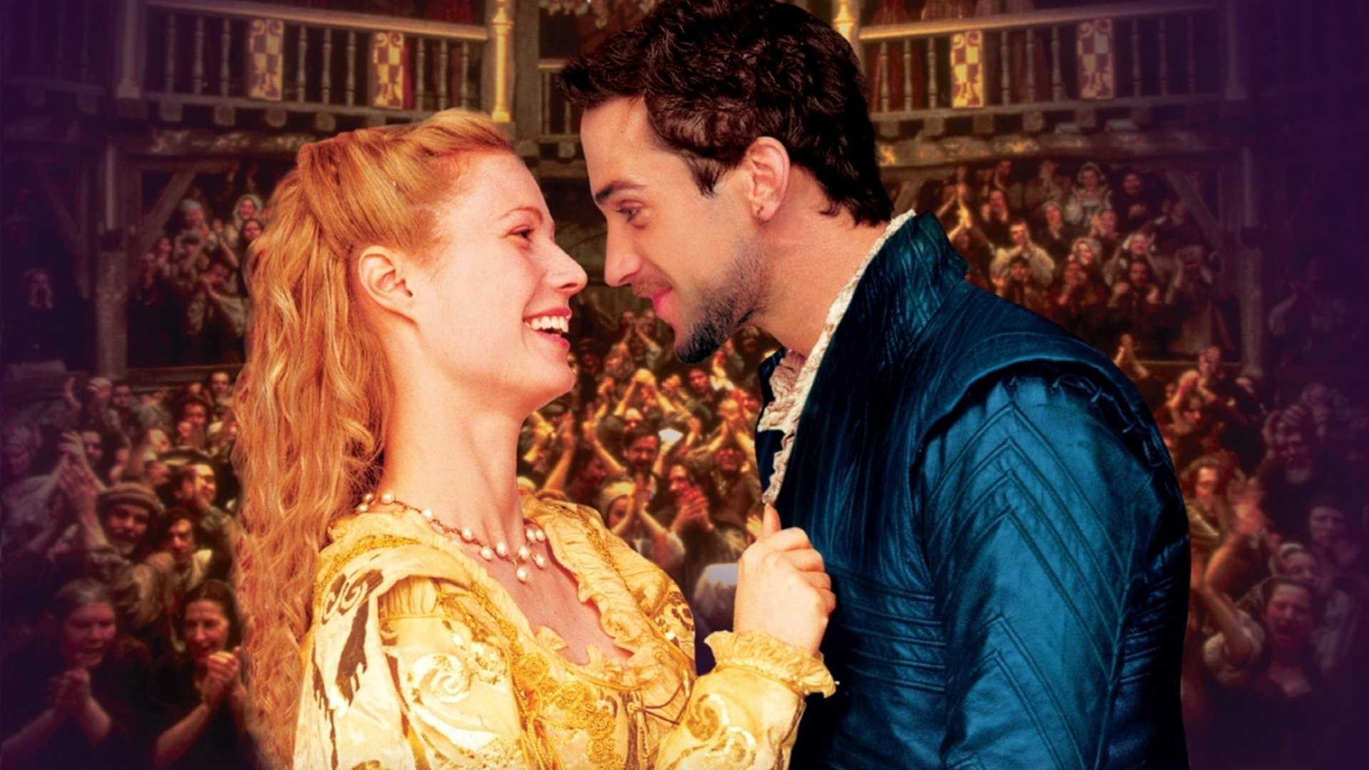 love as the major theme in william shakespeares romantic comedies Romantic love in william shakespeare's as you like it and twelfth night the fickleness of romantic love is a major theme in william shakespeare's comedies as you like it and twelfth night, or what you will.