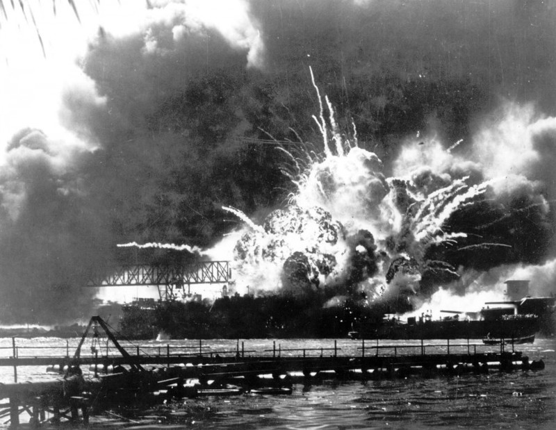 halifax harbour explotion the day the war came home I was there • a tragic day for barbara orr which overlooked halifax harbour and an ammunitions ship came right into the halifax shore.