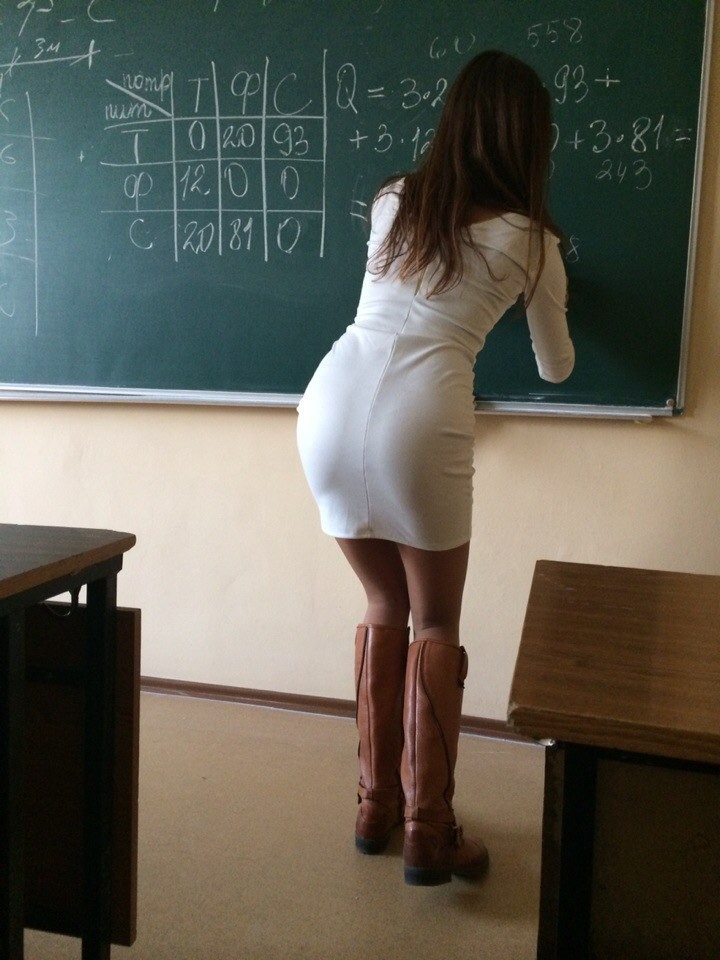 Teacher Fucks Teens - Students Fucking With Teachers
