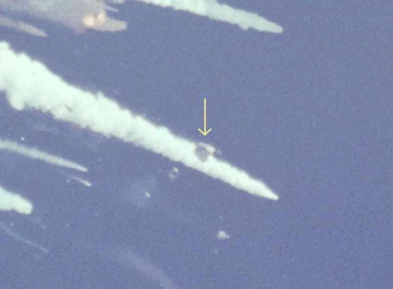 destruction of the challenger raised questions about safety of space missions Following sts-9 the flight numbering system for space shuttle missions was challenger's orbit was raised to about of the shuttle and for safety and.