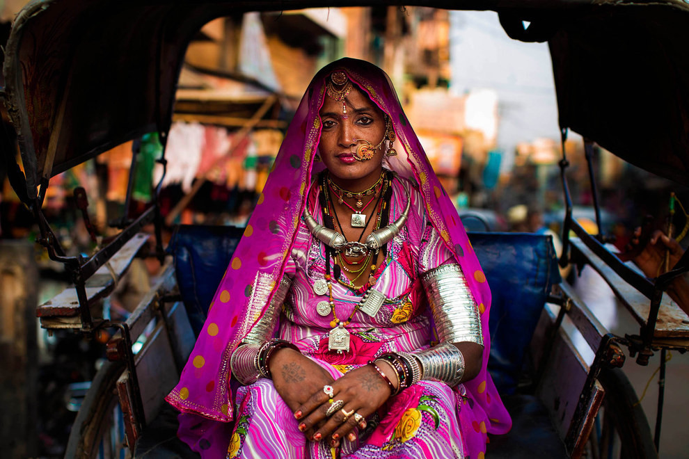 india and women Indian women are wonderful, no two ways about that but there are certain things they do or think of that seriously irritate men no end we're not saying the following is a general rule.