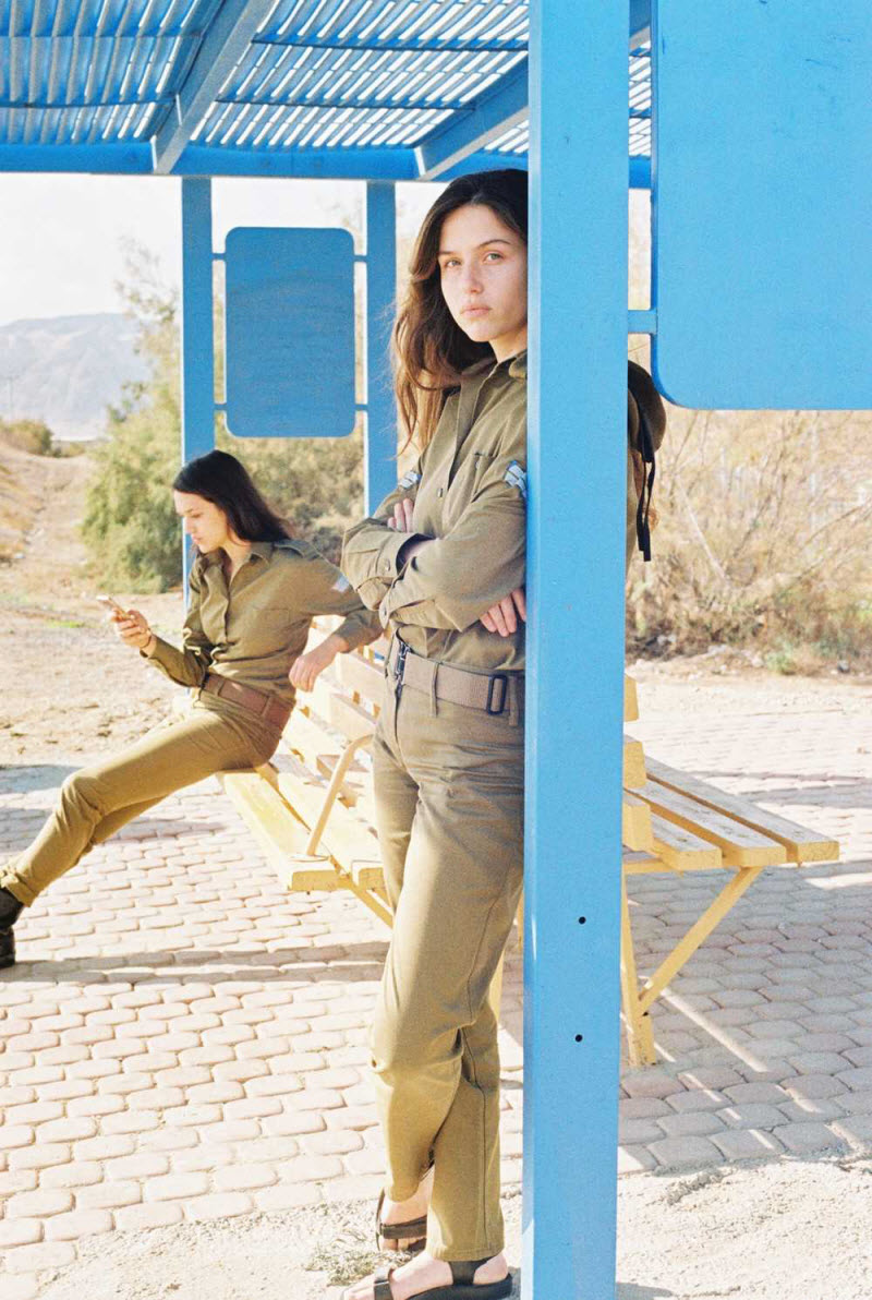 Photos of female soldiers Reservation Requests Soldiers Sailors Marines