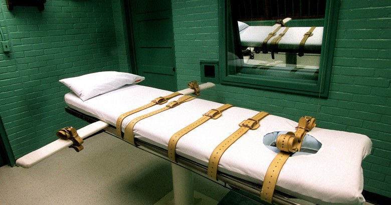 the controversy of capital punishment in the united states Death penalty has been an issue of controversy and debate for advocates of death penalty in the united states argue that death the death penalty.